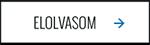 ELOLVASOM_K_150