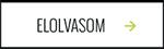 ELOLVASOM_Z_150